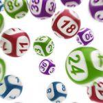 Kinh nghiệm dự đoán kết quả xổ số miền Nam cho người mới chơi