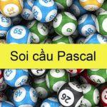 Cách tính lô đề Theo Pascal chuẩn xác Nhất